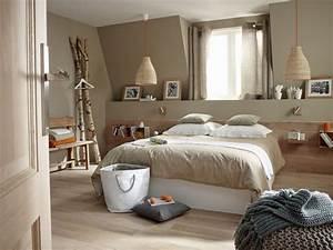 quelles couleurs choisir pour une chambre d39enfant With choisir les couleurs d une chambre
