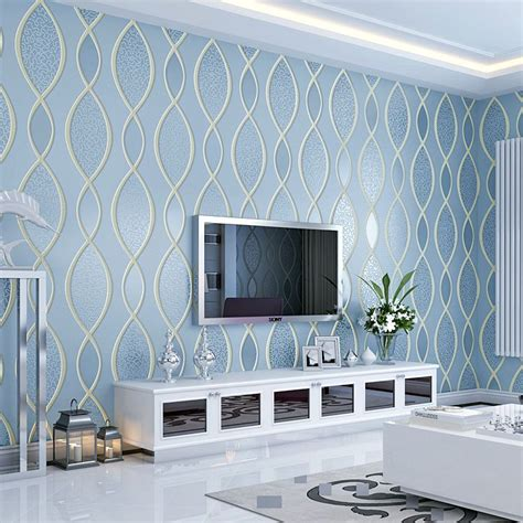 cheap wallpaper paper buy quality wallpaper rose