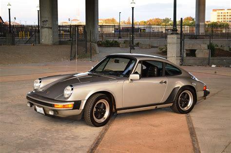 Porsche 911...douche Or Classic?