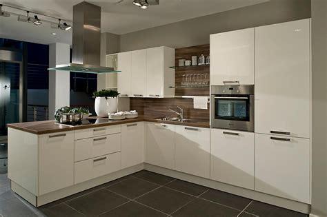 white kitchen worktop  house white kitchen worktop