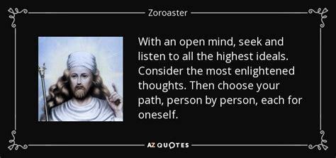 enlightenment ideals quotes image quotes  hippoquotescom