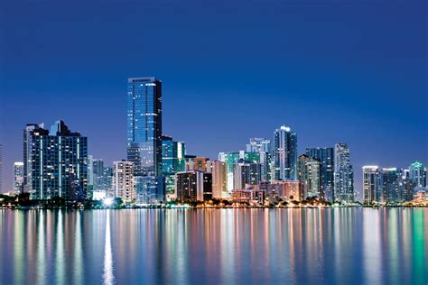 miami bureau of tourism florida miami investing in south florida