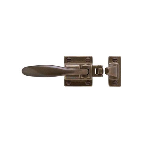 cabinet hinges  latches rocky mountain hardware