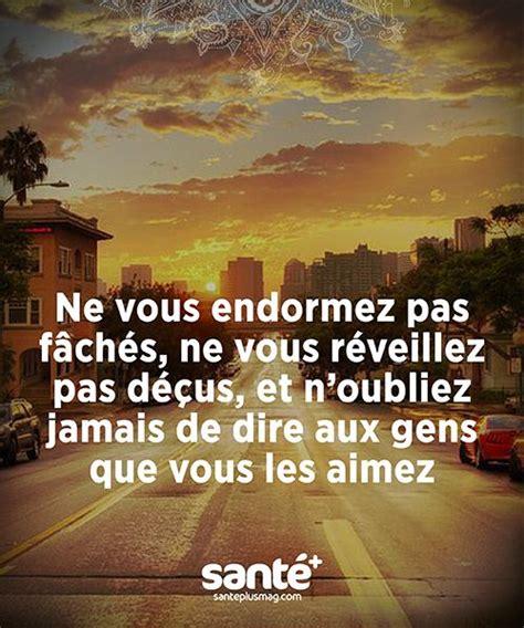 Citation Vie Amour by Citation Vie Amour Couple And Bonheur On Pinterest