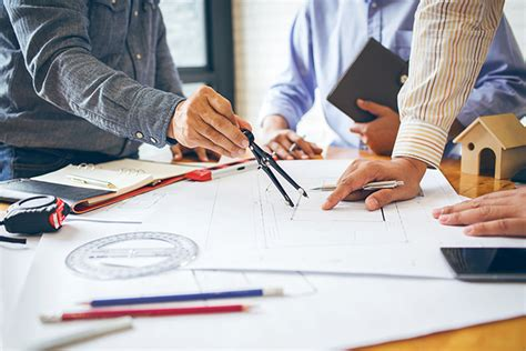 benefits  outsourcing engineering services oi