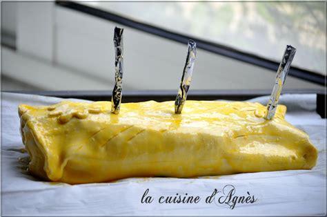 comment cuisiner des morilles fraiches filet mignon en croûte au foie gras sauce aux morilles