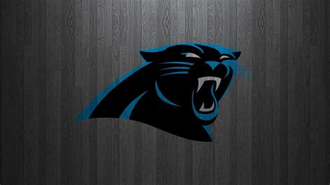 Isuzu Panther Backgrounds by Carolina Panthers Hd Wallpapers 74 Images