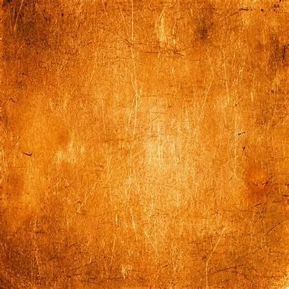 Texture Metal Gold Hammered Textures Textured Heart