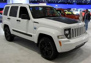 2017 Jeep Liberty Redesign And Photos | 2018 Vehicles