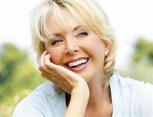 Маски для лица в 40 лет подтягивающий от морщин