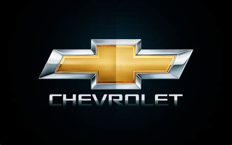logo chevrolet all car brands list of car brand names and logos