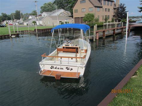 sale   shamrock center console fresh water boat shamrock boat owners club