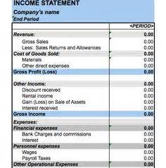 sample church financial statement st catherine  siena