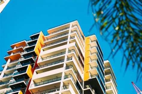 Apartment Living Auckland by Auckland Housing Developments For Home Buyersthe