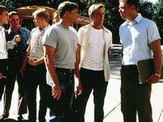 1000+ images about Remember the Titans!!!! on Pinterest ...