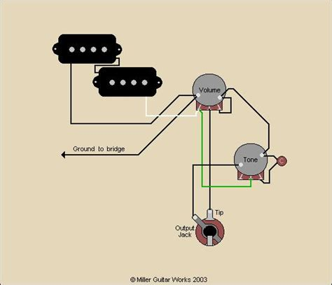 questions about series parallel wiring on a jazz bass