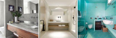 Idee Bagno Muratura by 40 Idee Per Un Bagno E Bianco Design E Abbinamento