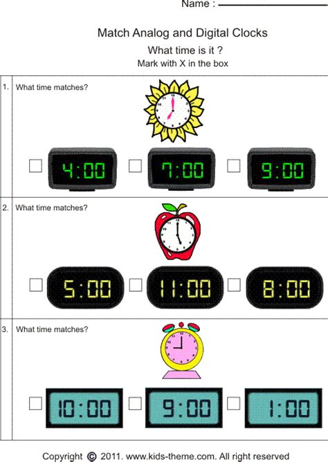 Counting Number Worksheets » Time Interval Worksheets Year 3  Free Printable Worksheets For Pre