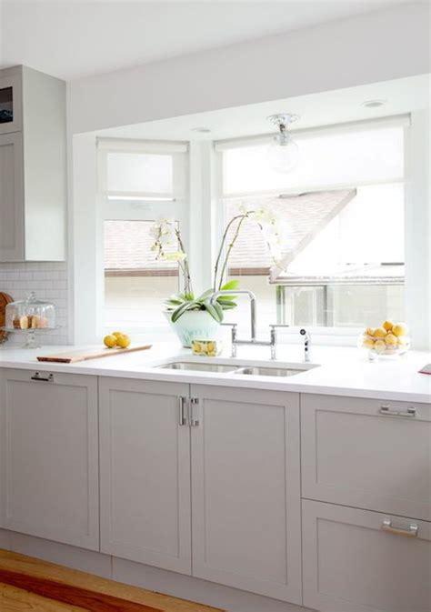 kitchen bay window sink kitchen sink bay window transitional kitchen hgtv