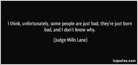 Judge Mills Lane Quotes. Quotesgram