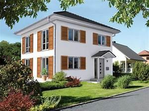 Haus Mit Fensterläden : prostyle 96 prohaus ~ Eleganceandgraceweddings.com Haus und Dekorationen
