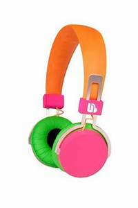 1000 images about Head phones on Pinterest