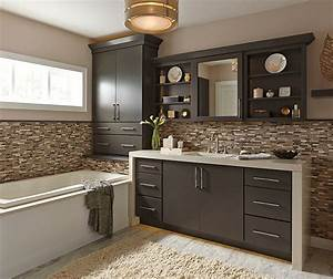Room Cabinet Photos: Design & Style - Kemper Cabinetry