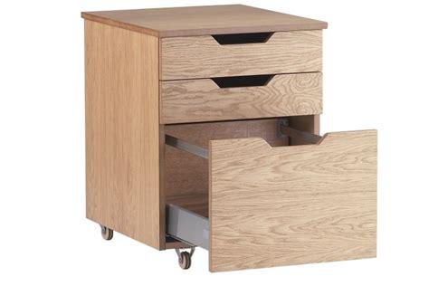under desk file cabinet file cabinet design under counter file cabinet filing