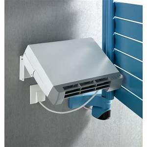 Acova Seche Serviette Soufflant : s che serviettes lectrique soufflant acova r gate twist air ~ Melissatoandfro.com Idées de Décoration