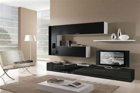 Customer Taste LCD Unit TV Cabinets Manufacturer Kolkata