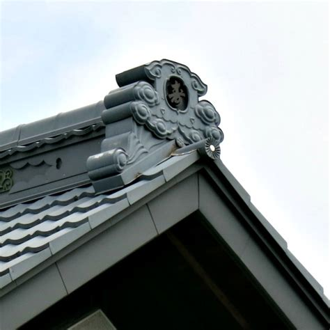 Decorative Roof Finials by Roof Finials The Decorative Culminating Point On A Roof