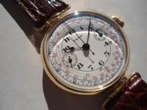 vendo raro cronografo anni  valjoux  ght