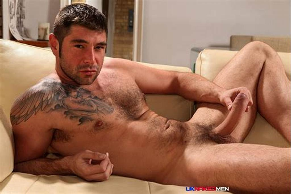 #Spanish #Amateur #Sandro #Sanchez #Jerking #His #Big #Thick #Uncut