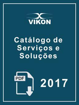 Baixar Catalogo Bricoman Elmas 2017
