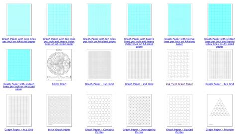 Graph Paper (and Other Types Of Paper To Print Out. Resume Format For It Professionals. Career Goals Resume. Resume Format For Government Jobs. Resum� Examples. Software On Resume. Winway Resume Free Download. Resume Cv Difference. Front Of House Manager Resume
