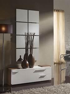 meuble entree chaussure maison design sphenacom With fabriquer un meuble d entree 8 meuble porte manteau et range chaussures bois royan
