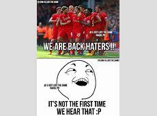 Liverpool Troll Football #troll Pinterest Liverpool