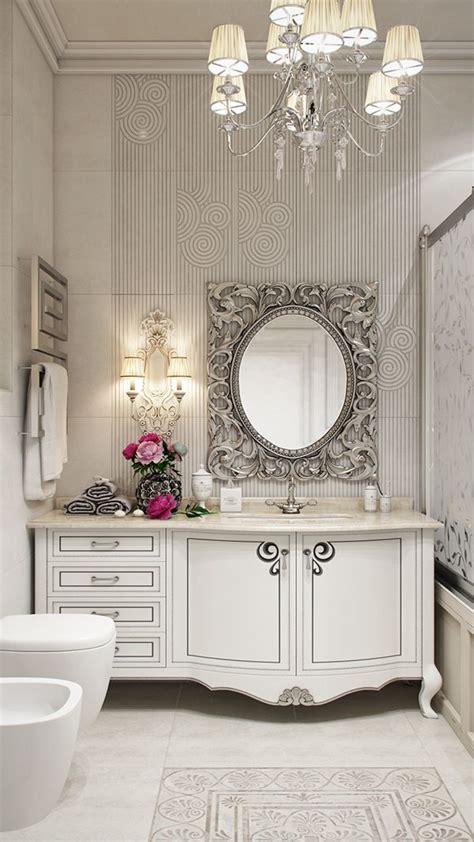 travertine kitchen floor 2921 best ideas about bath design on 2921
