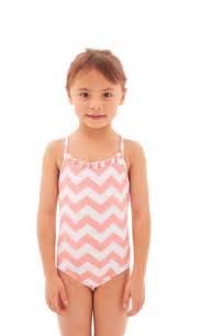 Little Girls Swimsuits Kids