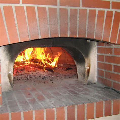 le four a bois reims le four 224 bois pour boulangerie le panyol pro mod 232 le 180