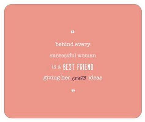 best sentimental quotes on friendship