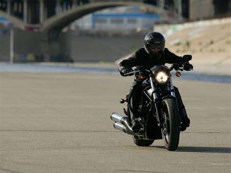 2012 Harley-davidson Vrscdx Night Rod Special Gallery