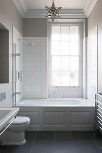 By, Cave, Interiors, Tub, Shower, Combo, Ideas, London, Bathroom, With, Stone, And, Countertop, Manufacturers