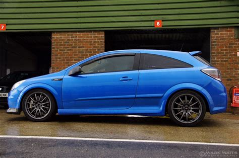 opel astra  opc st suspension springs