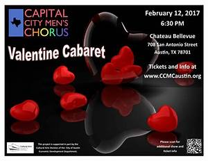 Capital City Men's Chorus | The Capital City Men's Chorus ...