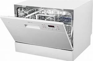 Déboucher Un Lave Vaisselle : lave vaisselle proline cdw 49 compact 4079302 darty ~ Dailycaller-alerts.com Idées de Décoration