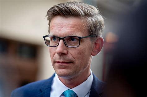 Martin Kupka: Stavební megaúřad odmítáme, je hrozbou pro ...