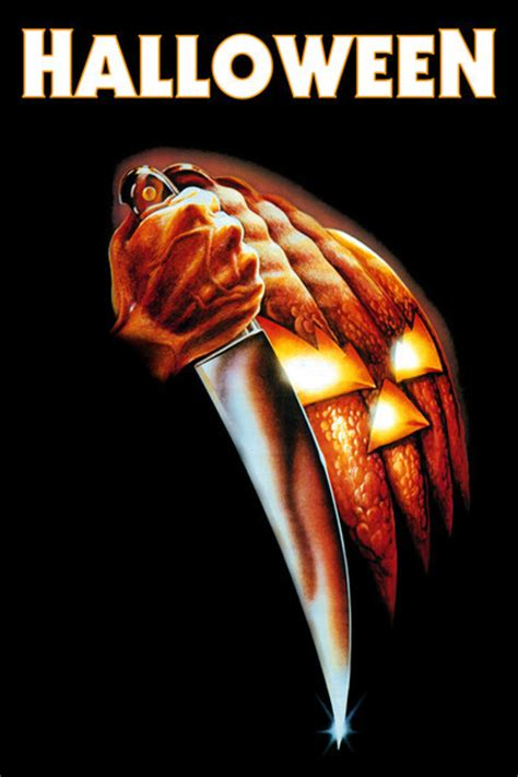 Donald Pleasence Halloween 4 by Halloween Review Amp Film Summary 1979 Roger Ebert