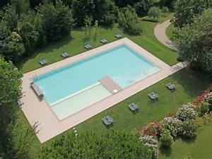 Pool Von Oben : ferienwohnung residence rio selva 65m gardasee lombardei dario buccheri ~ Bigdaddyawards.com Haus und Dekorationen