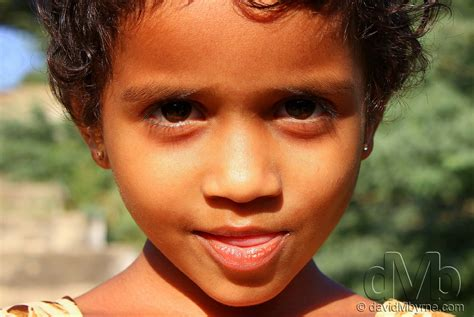 People Of India In Pictures Travel Blog Theplanetd